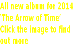 All new album for 2014